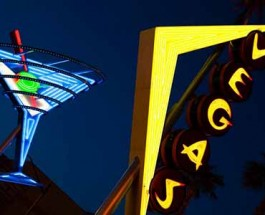 Don't Drink and Gamble! Gambler Suing Casino for $500,000