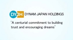 Dynam Holds Talks with Asian Gaming Operators Regarding Japanese Casino