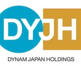 Dynam Japan to Develop Mobile Gambling for Macau