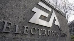 EA Sees Rise in Digital Product Sales