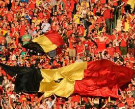 Belgium vs Bosnia-Herzegovina Preview and Line Up Prediction: Belgium to Win 1-0 at 11/2