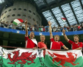 Cyprus vs Wales Preview and Line Up Prediction: Wales to Win 1-0 at 4/1