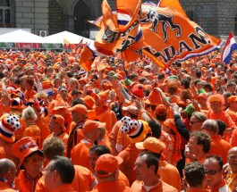 Holland vs Iceland Preview and Line Up Prediction: Holland to Win 2-0 at 9/2
