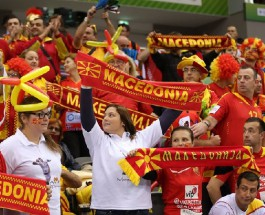 Macedonia vs Ukraine Preview and Line Up Prediction: Ukraine to Win 1-0 at 10/3