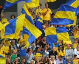 Sweden vs Denmark Preview and Line Up Prediction: Draw 1-1 at 5/1