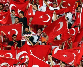 Turkey vs Latvia Preview and Line Up Prediction: Turkey to Win 2-0 at 4/1