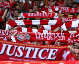 Liverpool vs Sevilla Preview and Line Up Prediction: Draw 1-1 at 5/1