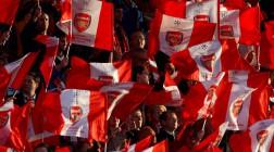 Arsenal vs Aston Villa Preview and Line Up Prediction: Arsenal to Win 2-0 at 13/2