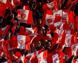 Arsenal vs Aston Villa Preview and Prediction: Arsenal to Win 2-0 at 5/1