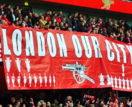 Arsenal vs Stoke City Preview and Prediction: Arsenal to Win 1-0 at 6/1