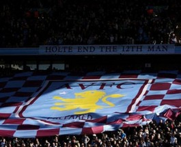 Aston Villa vs Sunderland Preview and Line Up Prediction: Draw 1-1 at 6/1