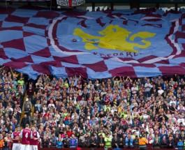 Aston Villa vs West Bromwich Albion Preview and Prediction: Draw 1-1 at 11/2
