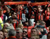 AFC Bournemouth vs Liverpool Preview and Line Up Prediction: Liverpool to Win 2-0 at 15/2