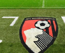 AFC Bournemouth vs Tottenham Hotspur Preview and Line Up Prediction: Draw 1-1 at 6/1