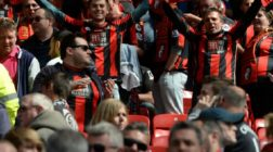 AFC Bournemouth vs Watford Preview and Line Up Prediction: Draw 1-1 at 6/1