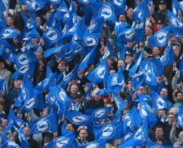 Brighton & Hove vs Everton Preview and Line Up Prediction: Draw 1-1 at 11/2