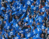 Brighton & Hove vs Newcastle United Preview and Line Up Prediction: Draw 1-1 at 11/2