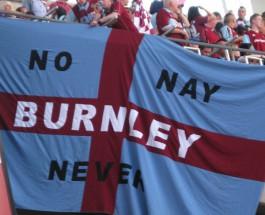 Burnley vs Arsenal Preview and Prediction: Arsenal to Win 1-0 at 13/2