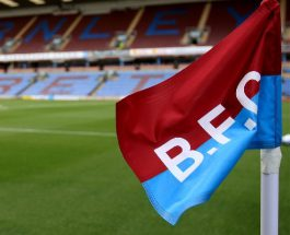 Burnley vs Chelsea Preview and Line Up Prediction: Chelsea to Win 2-0 at 11/2