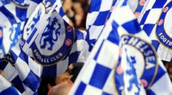 Chelsea vs Manchester City Preview and Line Up Prediction: Draw 1-1 at 6/1