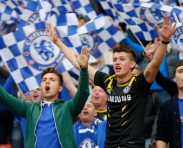 Chelsea vs Newcastle United Preview and Line Up Prediction: Chelsea to Win 1-0 at 7/1