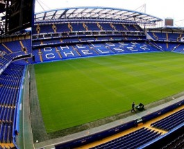 EPL Week 10 Odds and Predictions: Chelsea vs Queens Park Rangers