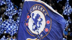 Chelsea vs Sunderland Preview and Line Up Prediction: Chelsea to Win 2-0 at 5/1