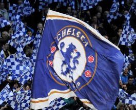 Chelsea vs Swansea City Preview and Line Up Prediction: Chelsea to Win 1-0 at 5/1
