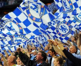 Chelsea vs Watford Preview and Line Up Prediction: Chelsea to Win 2-0 at 13/2