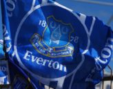 Everton vs Swansea City Preview and Line Up Prediction: Everton to Win 1-0 at 5/1