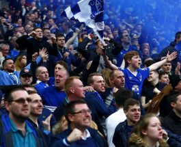 Everton vs Watford Preview and Line Up Prediction: Everton to Win 2-0 at 13/2