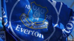 Everton vs West Bromwich Albion Preview and Line Up Prediction: Everton to Win 1-0 at 11/2