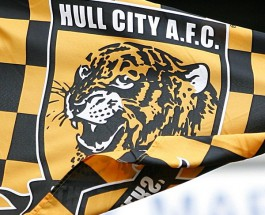 Hull City vs Manchester United Preview and Prediction: Draw 1-1 at 6/1