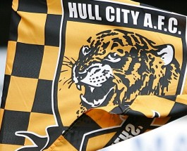 Hull City vs Swansea City Preview and Line Up Prediction: Draw 1-1 at 11/2