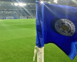 Leicester City vs Everton Preview and Line Up Prediction: Draw 1-1 at 13/2