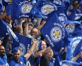 Leicester City vs Swansea City Preview and Line Up Prediction: Leicester to Win 1-0 at 11/2