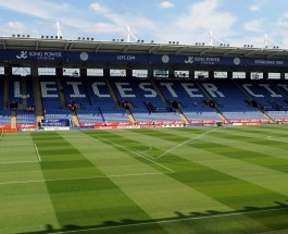 EPL Week 10 Odds and Predictions: Leicester City vs West Bromwich Albion