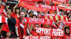 Liverpool vs Burnley Preview and Line Up Prediction: Liverpool to Win 2-0 at 6/1