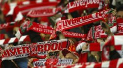 Liverpool vs Leicester City Preview and Line Up Prediction: Liverpool to Win 2-0 at 15/2