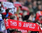 Liverpool vs Middlesbrough Preview and Line Up Prediction: Liverpool to Win 2-0 at 5/1