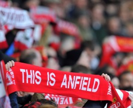 Liverpool vs Sunderland Preview and Prediction: Liverpool to Win 1-0 at 6/1