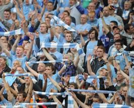 Manchester City vs Aston Villa Preview and Prediction: Man City to Win 2-0 at 6/1