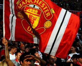 Manchester United vs Everton Preview and Line Up Prediction: Man U to Win 1-0 at 6/1