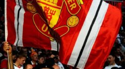 Manchester United vs Leicester City Preview and Line Up Prediction: Man U To Win 2-0 at 6/1