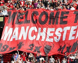 Manchester United vs Southampton Preview and Prediction: Man U to Win 1-0 at 13/2