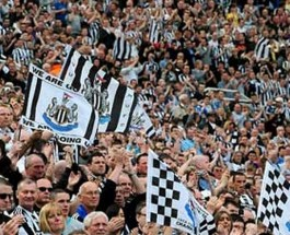 EPL Week 10 Odds and Predictions: Newcastle United vs Liverpool
