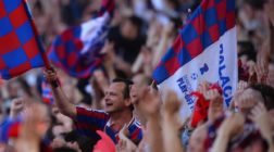 Crystal Palace vs Burnley Preview and Line Up Prediction: Palace to Win 1-0 at 11/2