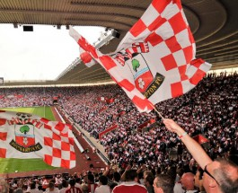 Southampton vs Arsenal Preview and Line Up Prediction: Draw 1-1 at 6/1