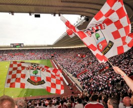 Southampton vs Liverpool Preview and Prediction: Draw 1-1 at 6/1