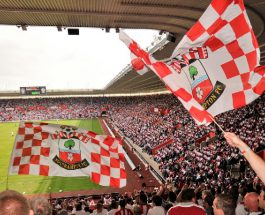 Southampton vs Manchester City Preview and Line Up Prediction: Draw 1-1 at 15/2